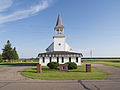 Garnes, Minnesota (10236389075).jpg