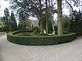 Garnisons Kirkegård 05.jpg
