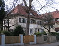 Gartenstrasse 33 Ludwigsburg DSC 5701.JPG