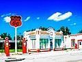 Gasoline Station - Bassett, Nebraska (13560095043).jpg