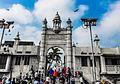 Gate of Haji ali Mumbai.jpg