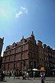 Gdańsk, dom, 1560, ul. Długa 45.jpg