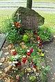 Gdańsk Cmentarz Srebrzysko – Antoni Bolesław Fac.JPG