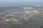 Gdansk rafineria aerial 4.jpg