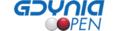 Gdynia Open 2016 Logo.png
