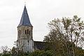 Gebersheim evang Kirche 1.jpg
