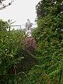 Gedenkstein - panoramio - hh oldman.jpg