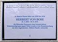 Gedenktafel Neuchateller Str 8 Herbert von Bose.jpg