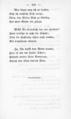 Gedichte Rellstab 1827 129.png