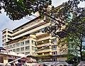 Gedung Sanbe Farma (27223897762).jpg