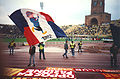 Gemellaggio Roma Bologna.jpg