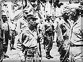 Gen. Krueger with Alamo scouts.jpg