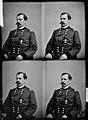 Gen. William B. Hazen (4228664886).jpg