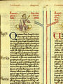 Genealogia regum Navarrae et Aragoniae et comitum Barchinonae f34v 1380.jpg