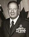 General Charles A Horner.jpg