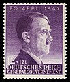 Generalgouvernement 1943 101 Adolf Hitler.jpg