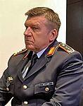 Generalleutnant Karl Müllner.jpg