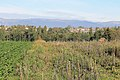 Geneva Countryside in Autumn - panoramio (27).jpg