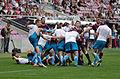 Geneva Rugby Cup - 20140808 - SRC vs GCR 6.jpg