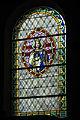 Gennes-sur-Glaize Sainte-Opportune 247.jpg