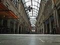 Genova-Galleria-Liguria-Italy-Castielli CC0 HQ - panoramio - gnuckx (2).jpg