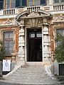Genova-Villa Saluzzo Bombrini-DSCF9245.JPG
