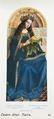 Gentaltaret av Jan van Eyck - Hallwylska museet - 104475.tif