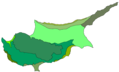Geographical regions of Cyprus.png