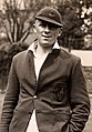 George Cox Jr c1933.jpg
