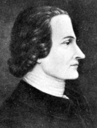 George Taylor (Pennsylvania politician) - Image: George Taylor (Delegate)