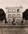 Georges Bizet-Maison de Bougival.jpg