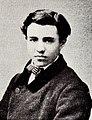 Georges Clemenceau à 16 ans.jpg