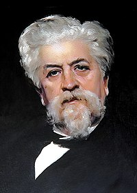 http://upload.wikimedia.org/wikipedia/commons/thumb/6/64/Georges_de_Heeckeren_d%27Anth%C3%A8s,_c._1878_(cropped).jpg/200px-Georges_de_Heeckeren_d%27Anth%C3%A8s,_c._1878_(cropped).jpg