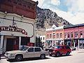 Georgetown,Colorado,USA. - panoramio (1).jpg