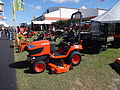 Georgia National Fair 2014 070.JPG
