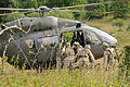 Georgian 32nd Infantry Battalion mission rehearsal exercise 120811-A-ML570-005.jpg