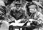 Georgy Zhukov 8.jpg