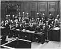 German War Crimes Trials. Nuernberg & Dachau - NARA - 292601.jpg