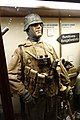 German uniform at the Battle of the Bulge (31925461954).jpg