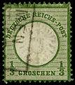 Germany1-3gr1872scott15.jpg