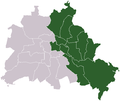 Germany divided Berlin East.png