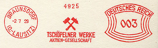 Germany stamp type B3.jpg