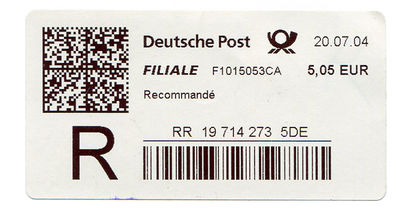 Germany stamp type PO4R.jpg