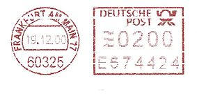 Germany stamp type RA11.jpg