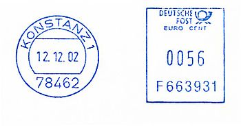 Germany stamp type RB5.jpg