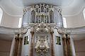 Gersfeld, Evangelische Kirche-009.jpg