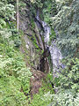 Geschützter Landschaftsteil GLOCKE in Finkenberg 02.JPG