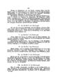Gesetz-Sammlung für die Königlichen Preußischen Staaten 1879 187.png