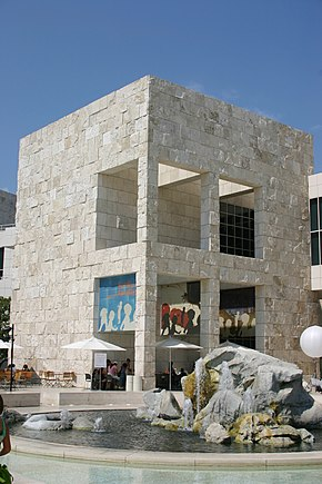 Getty Center (July 18 2008).jpg