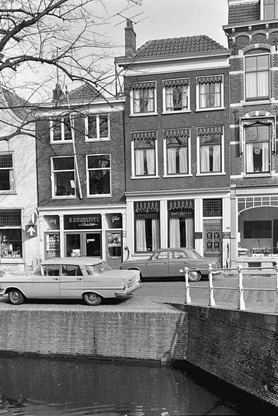 File:Gevel - Delft - 20052700 - RCE.jpg